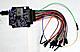 約1万円の測定器OpenScope MZ (2) 初期設定手順