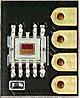 5ドル!ラズパイ・ゼロ(Raspberry pi Zero)でIoT (28) ディジタル光センサ2 I2C S11059-02DT