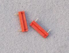 最新ラズパイ・ゼロと真空管アンプでハイエンド・オーディオを その4 組み立て完了