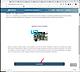 番外編 UPボード (1) OSのインストール