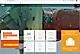 番外編 UPボード (3) Arduino Web Editorを使ってLチカ