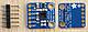 5ドル!ラズパイ・ゼロ(Raspberry pi Zero)でIoT (32) 距離センサ3 I2C VCNL4010
