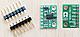 5ドル!ラズパイ・ゼロ(Raspberry pi Zero)でIoT (30) 距離センサ1 I2C VL6180X