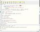 CircuitPython 10行プログラミング Step3 (6) Wi-Fi その3 電圧測定